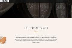 www.detotalborn.es