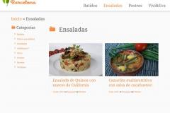 www.eatcleanbarcelona.com