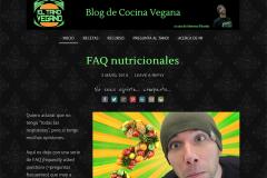 www.eltanovegano.com