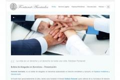 www.fontanetasociados.com
