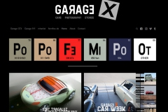 www.garagex.de