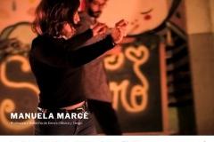 www.manuelamarce.es