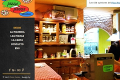 www.pizzapazza-bcn.com