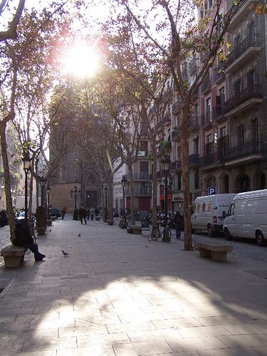 Agencia de diseño páginas web en Barcelona